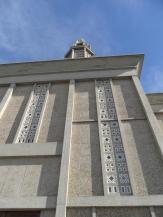 L'église Saint Joseph (44)