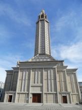 L'église Saint Joseph (45)