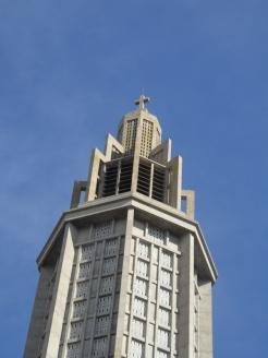L'église Saint Joseph (50)