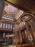 L'église Saint Joseph (8)