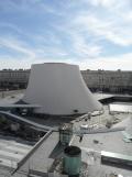 Le Havre - Art Hotel (11)
