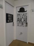 Le Havre - Art Hotel (14)