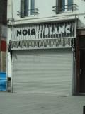 Le Havre - Art Hotel (2)