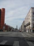 Le Havre - Art Hotel (4)