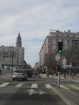 Le Havre - Art Hotel (5)
