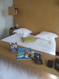 Le Havre - Art Hotel (9)