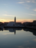 Le Havre by night (12)