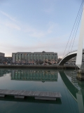 Le Havre by night (13)