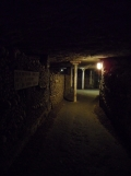 Les Catacombes (104)