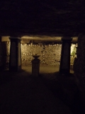 Les Catacombes (107)