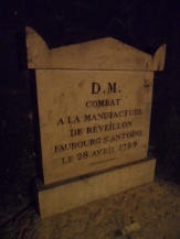 Les Catacombes (111)