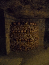 Les Catacombes (112)