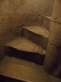 Les Catacombes (123)