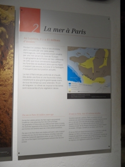 Les Catacombes (15)