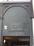 Les Catacombes (3)
