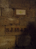 Les Catacombes (36)