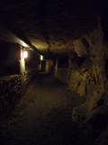 Les Catacombes (54)