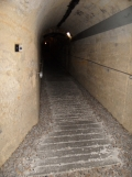 Les Catacombes (73)