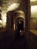Les Catacombes (76)