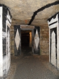 Les Catacombes (82)
