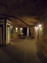 Les Catacombes (83)