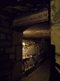 Les Catacombes (87)