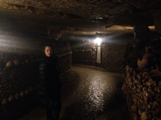 Les Catacombes (92)