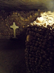 Les Catacombes (93)