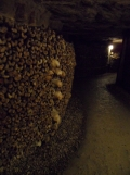 Les Catacombes (94)