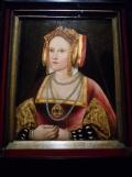Les Tudors (34)