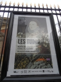 Les Tudors (4)