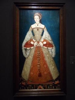 Les Tudors (44)