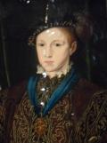 Les Tudors (57)