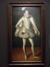 Les Tudors (78)