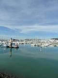 Muma - Le Havre (1)