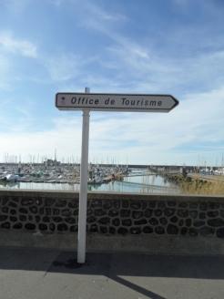 Muma - Le Havre (10)