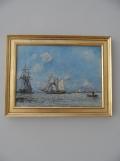 Muma - Le Havre (138)