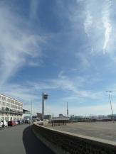 Muma - Le Havre (16)