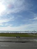 Muma - Le Havre (19)