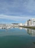 Muma - Le Havre (2)