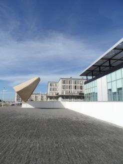 Muma - Le Havre (24)