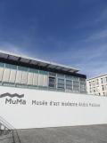 Muma - Le Havre (26)