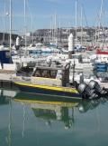 Muma - Le Havre (4)