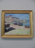 Muma - Le Havre (47)