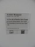 Muma - Le Havre (48)