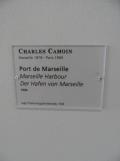Muma - Le Havre (52)