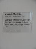 Muma - Le Havre (59)