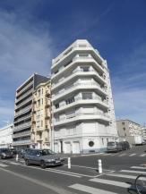 Muma - Le Havre (6)
