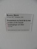 Muma - Le Havre (65)