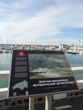 Muma - Le Havre (7)